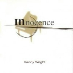 Innocence - Danny Wright