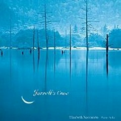 Jarrell's Cove