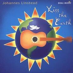 Kiss The Earth - Johannes Linstead