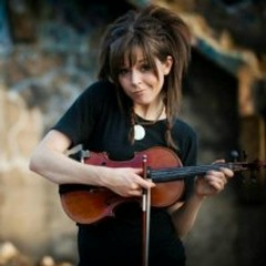 Lindsey Stirling - Music 2010-2012