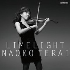 Limelight  - Naoko Terai