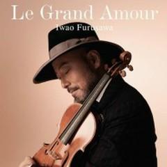 Le Grand Amour - Iwao Furusawa