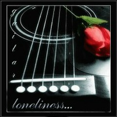 Loneliness - Various Artists