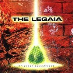 Legaia OST - The Best Tracks