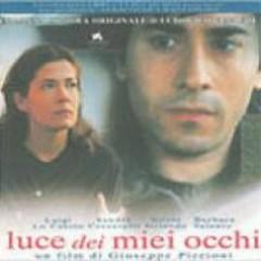 Luce Dei Miei Occhi OST
