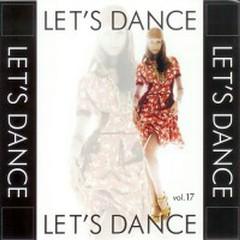 Let's Dance - Vol 17