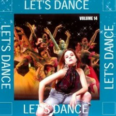 Let's Dance - Vol 14