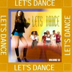 Let's Dance - Vol 13