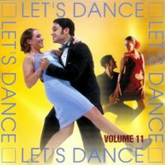 Let's Dance - Vol 11