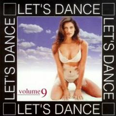 Let's Dance - Vol 9