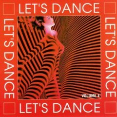 Let's Dance - Vol 4
