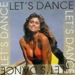 Let's Dance - Vol 1