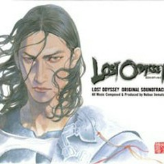 Lost Odyssey Vol 2 (CD 1)