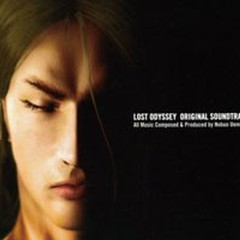 Lost Odyssey Vol 1 (CD 1)