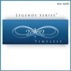 Legends Series: Timeless