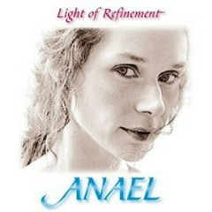Light Of Refinement
