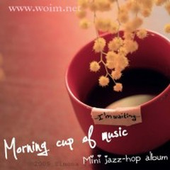Morning Cup Of Music (CD1)