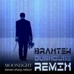 Moonlight - Braxtek Dubhouse Remix