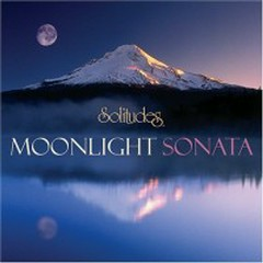 Moonlight Sonata