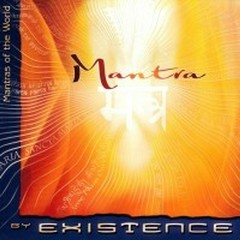 Mantra - Existence