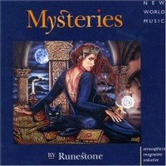 Mysteries - Runestone