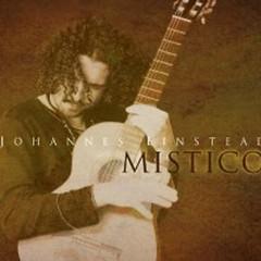 Mistico - Johannes Linstead