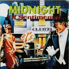 Midnight Of Sentimental