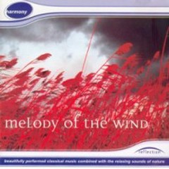 Melody Of The Wind