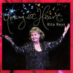 Young At Heart - Rita Reys