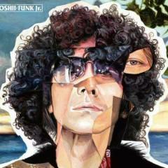 Yoshi Funk Jr.-Korega Genten!!- - Kazuya Yoshii