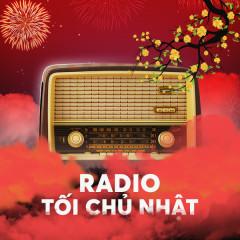 Radio Kì 12 - Nhạc Xuân - Radio MP3