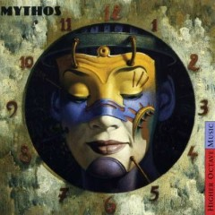 Mythos - Mythos