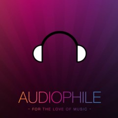 Audiophile Collection (Vol 34) - Various Artists