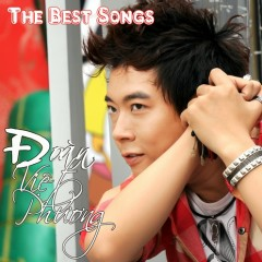 The Best Songs