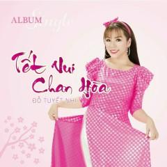 Tết Vui Chan Hòa (Single)