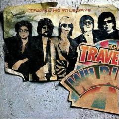 Traveling Wilburys Vol.1 (CD2)