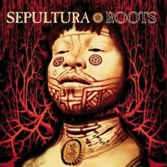 Roots (Mix) (CD2)