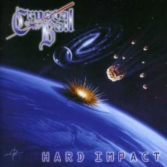 Hard Impact - Crystal Ball