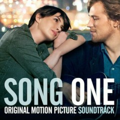 Song One OST