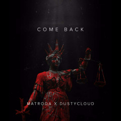 Come Back (Single)