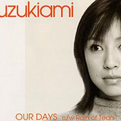 Our Days - Ami Suzuki