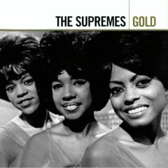 The Supremes - Gold (CD2) - The Supremes