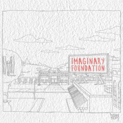 Imaginary Foundation - Reddy