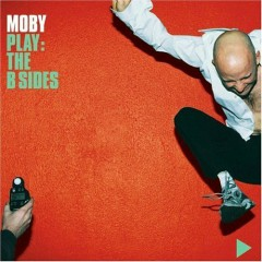 Play: The B Sides