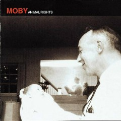 Animal Rights (US Version) - Moby