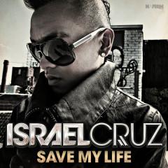 Save My Life - EP