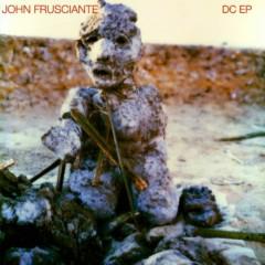 DC (EP) - John Frusciante