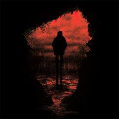 Running From Death (Single)