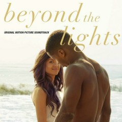 Beyond The Lights OST
