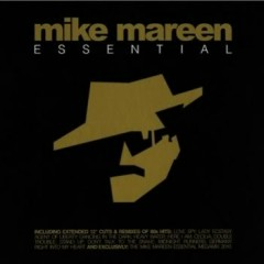 Essential 2010 cd1 - Mike Mareen